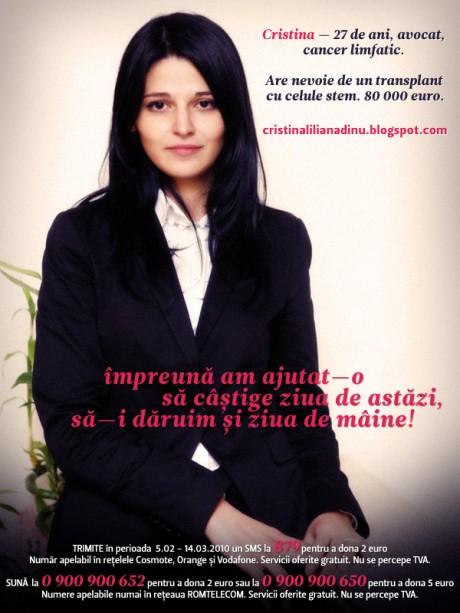 cristina-dinu_600x800px_2-tel_2