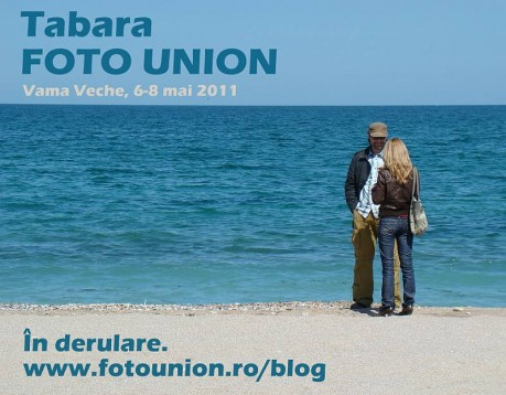 tabara_fotounion