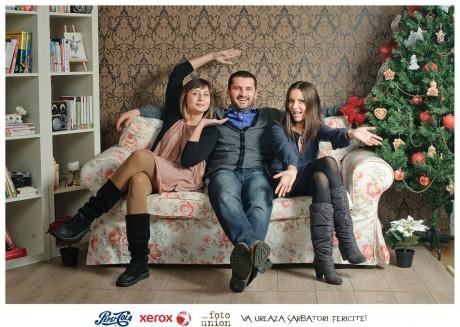 portretdefamilie A