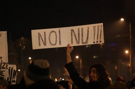 pancarta 6