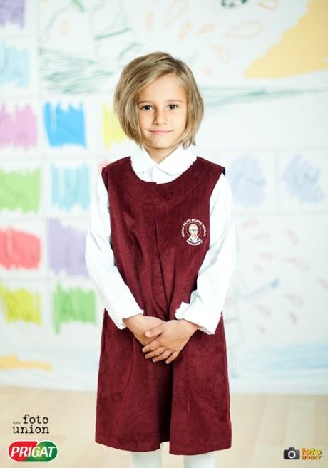 portret de scolar 3