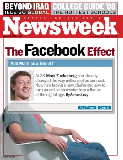 2007-08-13-NewsweekFacebook