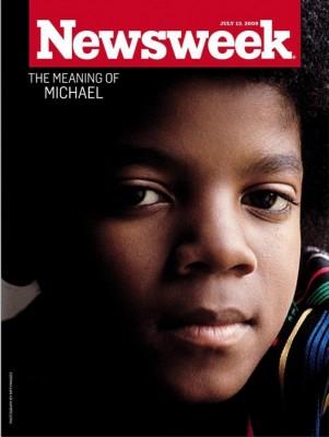 mj-newsweek-cover-301x400