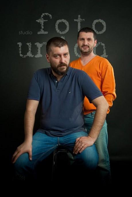 foto union