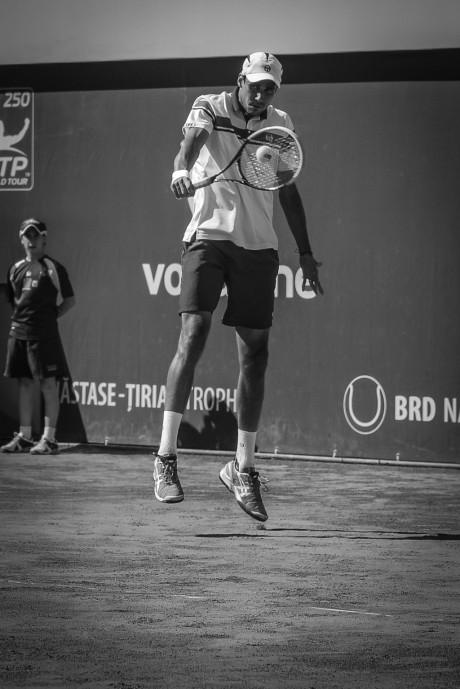 tenis2-10