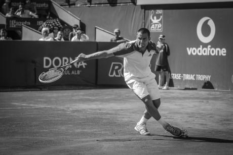 tenis2-5