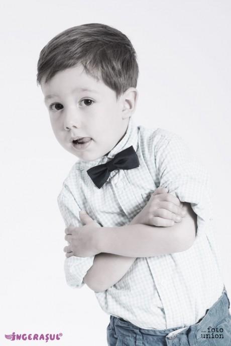 portret de copil 1