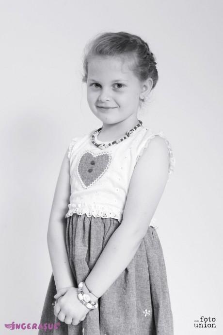 portret de copil 3