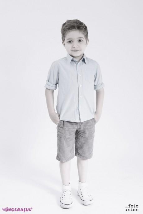 portret de copil 4