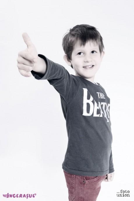 portret de copil 5