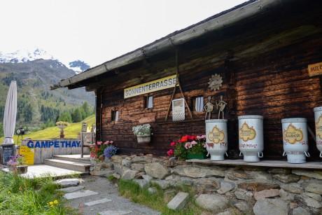 austria-4