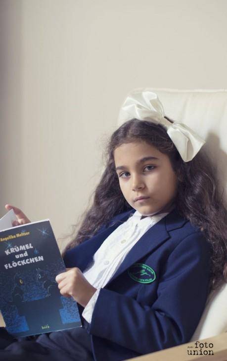 portret de scolar 1