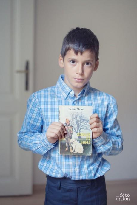 portret de scolar 5