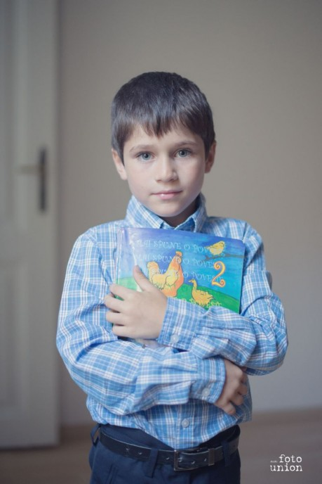 portret de scolar 6
