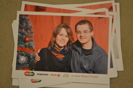 portretdefamilie2012