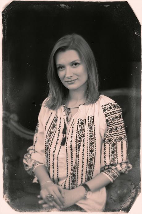 Portret_de_Femeie_vintage_8