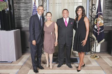 69_UNGA_Obama_Reception_Photo.2_t670