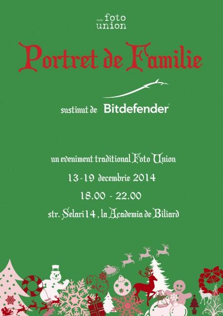 afisul-Portret-de-Familie-web