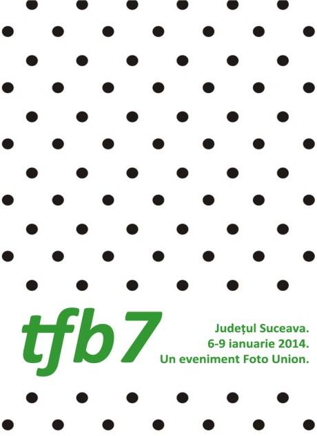 afis TFB7