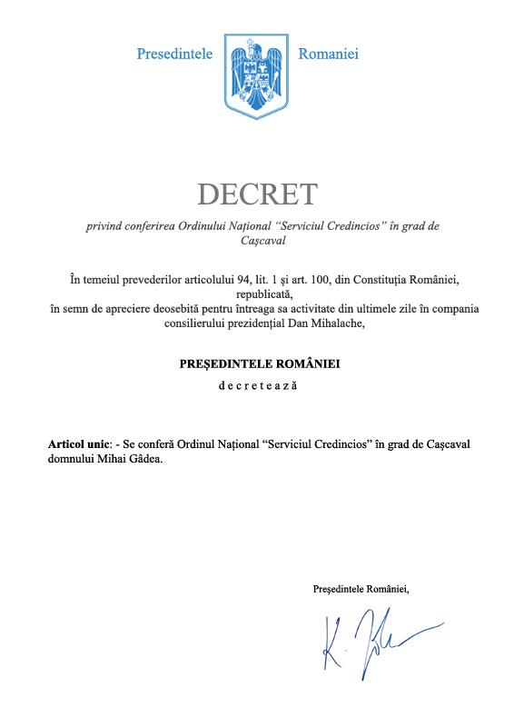 decret-fals-2