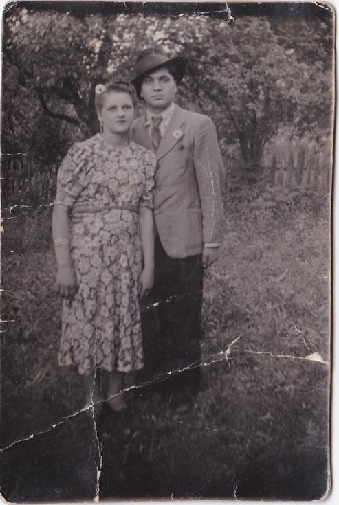 bunicii 2