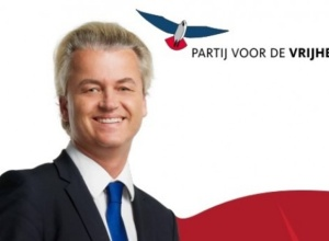 PVV