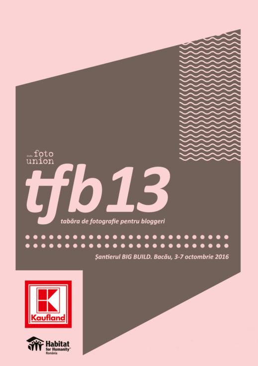 tfb13web