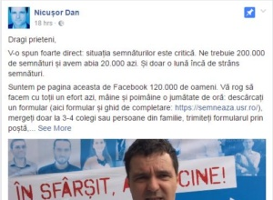 usr-alegeri-2016