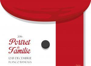 portret-de-familie-2016-1