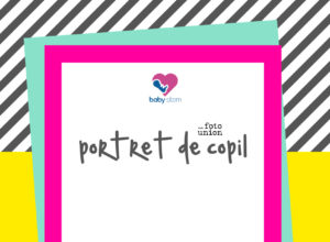 Portret-de-Copil-2017-web