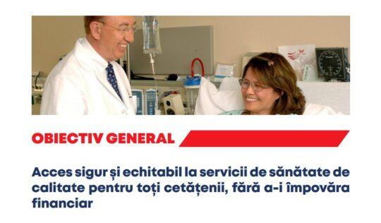 Nu-i așa că sunt pline spitalele din România cu medici și pacienți asiatici?