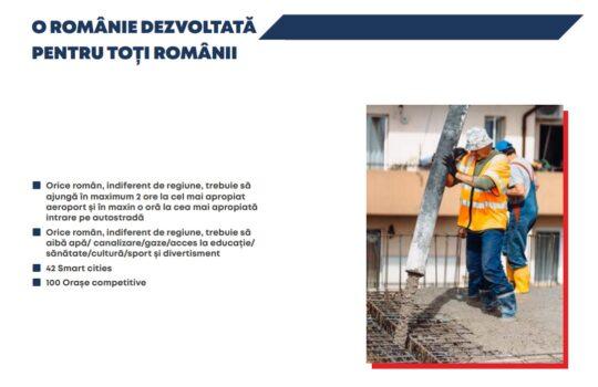 Probabil că poza asta este luată din fostul laptop al lui Liviu Dragnea, din vremea în care-și construia palatul de la Belina. Pentru că doar acolo muncitorii aveau șapcă și nu cască de protecție.