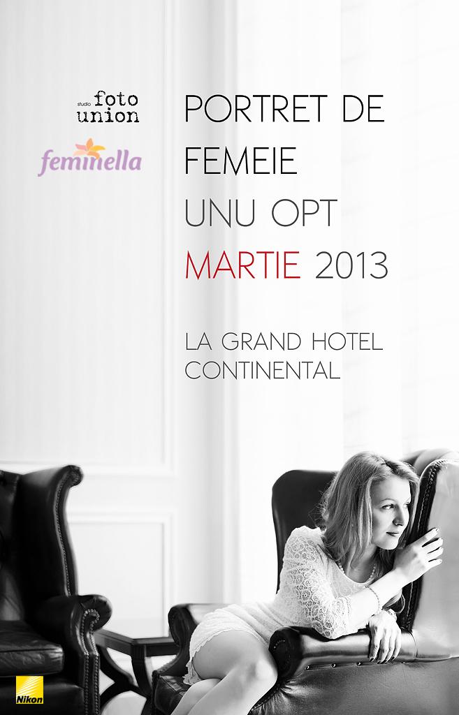 AFIS-FEMEIE-2013-final2