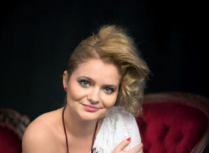 Irinaweb